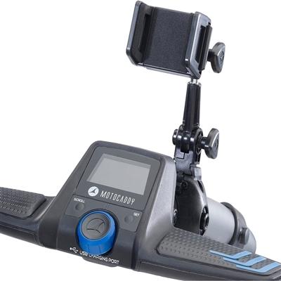 Golf Device Holder Device Holder Motocaddy Trolleys