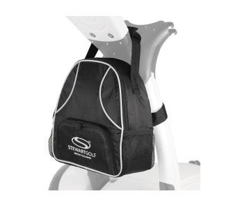 Insulated Drink Cooler Bag Stewart Golf Cart Cooler